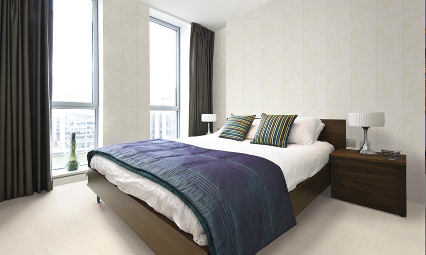 Gạch Đồng Tâm cho phòng ngủ